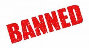 banned-580x358-300x163.jpg